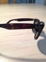LUNETTES RAY-BAN **AUTHENTIQUES**
