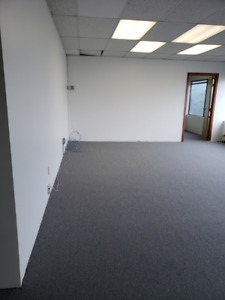 800 Square Foot - Office Space available for Lease