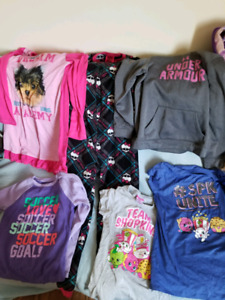 Girls clothes for sale