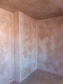 Plastering&Carpentry