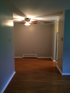 All Inclusuve 1BR@271 Windmill Road