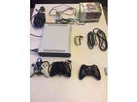 Xbox 360 bundle - Open to Offers