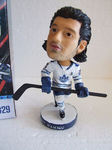 Brand new in box TML Marlies statue figurine collectible London Ontario image 4