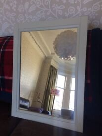 Heritage Bathrooms Caversham Mirror