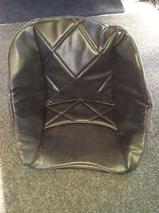 KARTING SUITS(used) & KARTING SEAT COVERS(new) FOR SALE Cornwall Ontario image 3