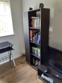 3 pieces furniture