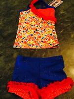 Dance outfit Brand New With Tags