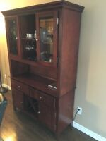Buffet - Great Condition