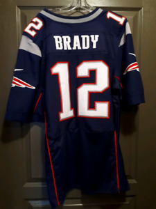 ab0288c3d34 Tom Brady Jersey | Kijiji in Ontario. - Buy, Sell & Save with ...