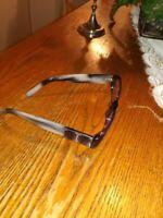 Missing Glasses (stolen)
