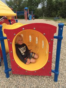 PSS Junior Summer Camp Program (Ages 5-8) Regina Regina Area image 7