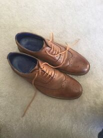 Ted Baker Shoes - Size 10