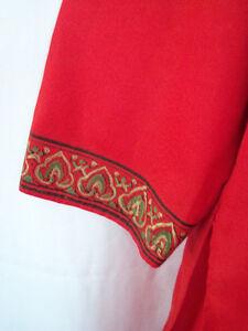 Arabian Shirt Peterborough Peterborough Area image 3