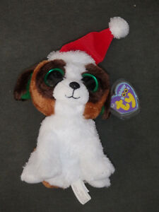 Ty Beanie Boos Kawartha Lakes Peterborough Area image 2