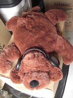 BRAND NEW - Stuffed animal collection