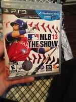 LIKE NEW PS3 GAMES (CHEAP)