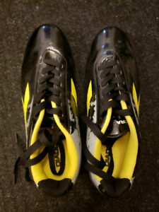 87746c3ae Soccer Cleats
