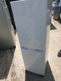 5ft fridge freezer can deliver