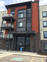 2 Beds, 2 Baths, Undergrnd Parking, Windermere, SW Edmonton