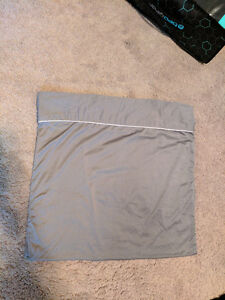 King size sheets for sale