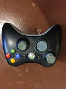 Games and controller