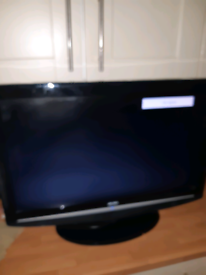 TV 26 inch