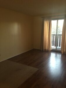 Two Bed Room main floor for Rent in Falconridge NE