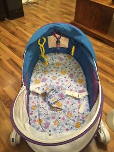 Safety 1st Baby Chair