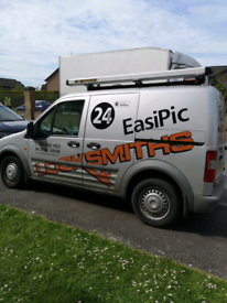 Easipic Pro locksmiths mob 07594349126