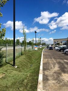 Service d'aménagement paysager 26 ans d'expérience West Island Greater Montréal image 4