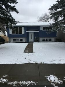 Vegreville new house for sale