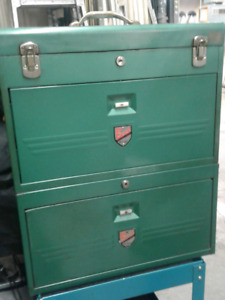 Machinists  toolbox