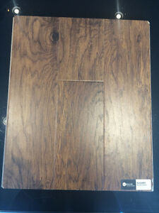 Laminate Promo. Take an extra $100 off. Details inside. Edmonton Edmonton Area image 9