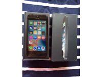 iPhone 5 EE Virgin 16GB Very good condition