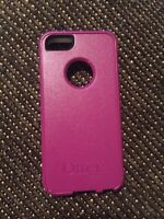iPhone 5/5s otter box commuter series case