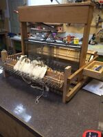 Meco loom for sale