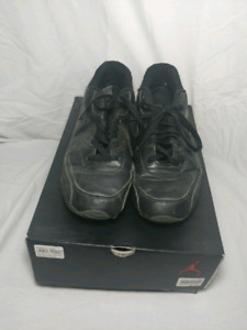 [$10 SHOES] Nike Air Max Size 10