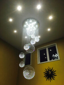 Pot Lights Installation   Find Other Services in Ontario   Kijiji ...