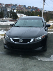 Cars Under 5000 Kijiji In St John S Buy Sell Save With
