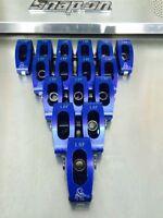 Rocker Roller 1.6F Ford Scorpion (Drag/Rue)