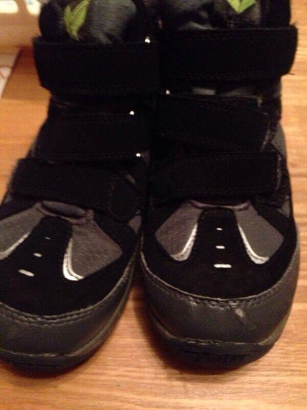 Kids Tap Shoes Gumtree