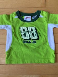 Boys clothes lot - 12 months  Kitchener / Waterloo Kitchener Area image 3