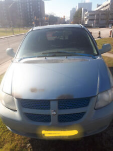 2003 Dodge for sale - $400