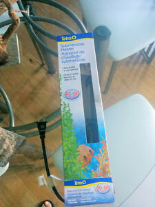 tera submersible heater 30 to 60 gallons