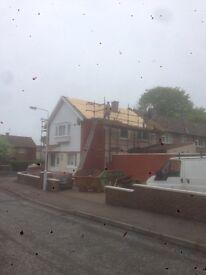 Reid roofing specialists