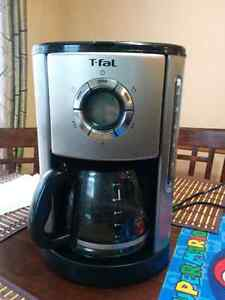 Coffee Maker Buy Amp Sell Items Tickets Or Tech In