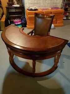 Thomasville Buy And Sell Furniture In Calgary Kijiji