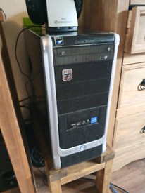 Gaming pc | New & Used Desktop & Workstation Computers for Sale