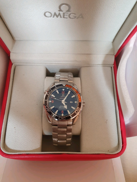 Men's watch 2 | in Moston, Manchester | Gumtree