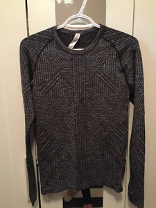 Lululemon Assorted Pieces (see add for prices)